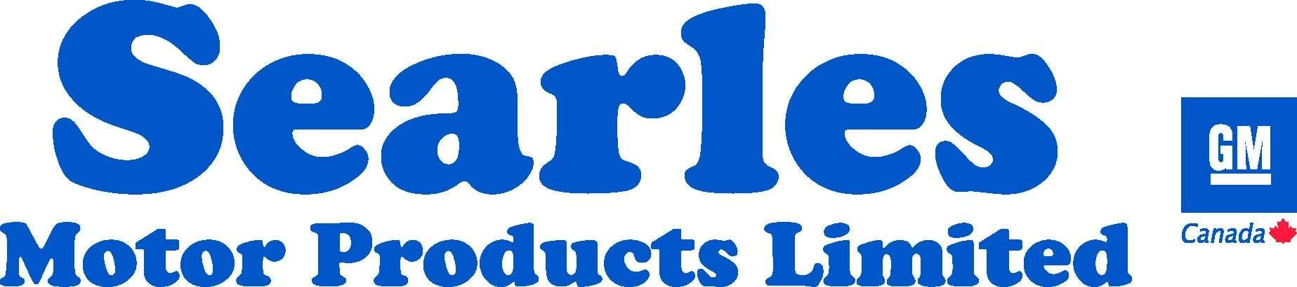 Searles Motor Products Limited