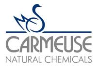 Carmeuse Lime (Beachville) Ltd.